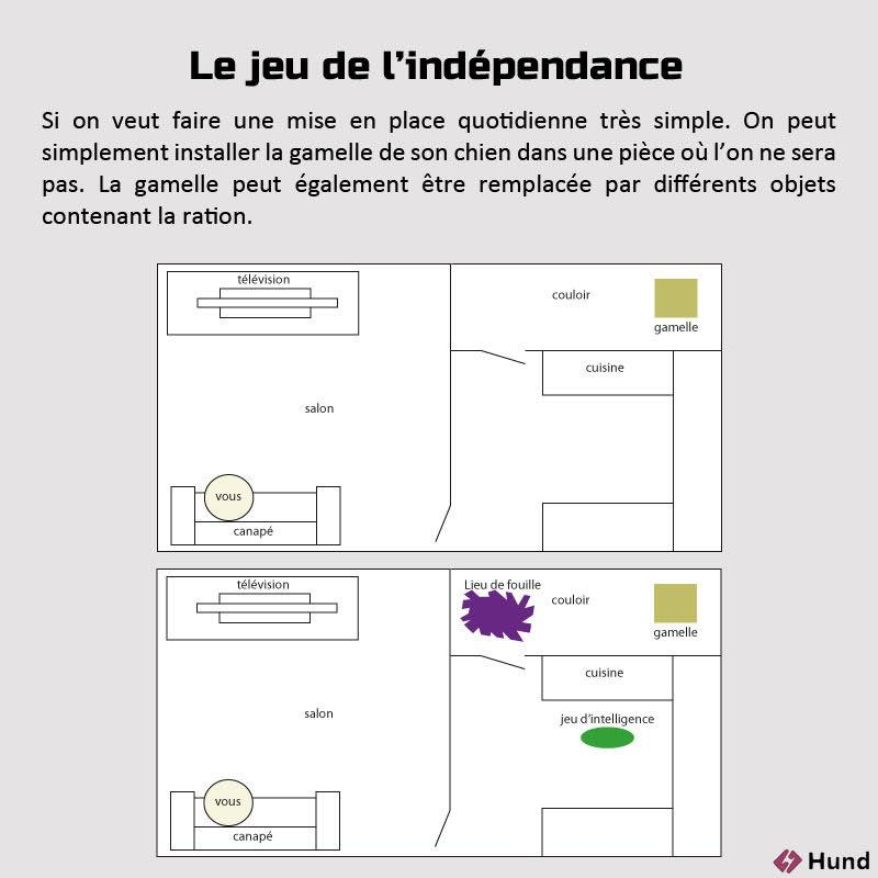independance2