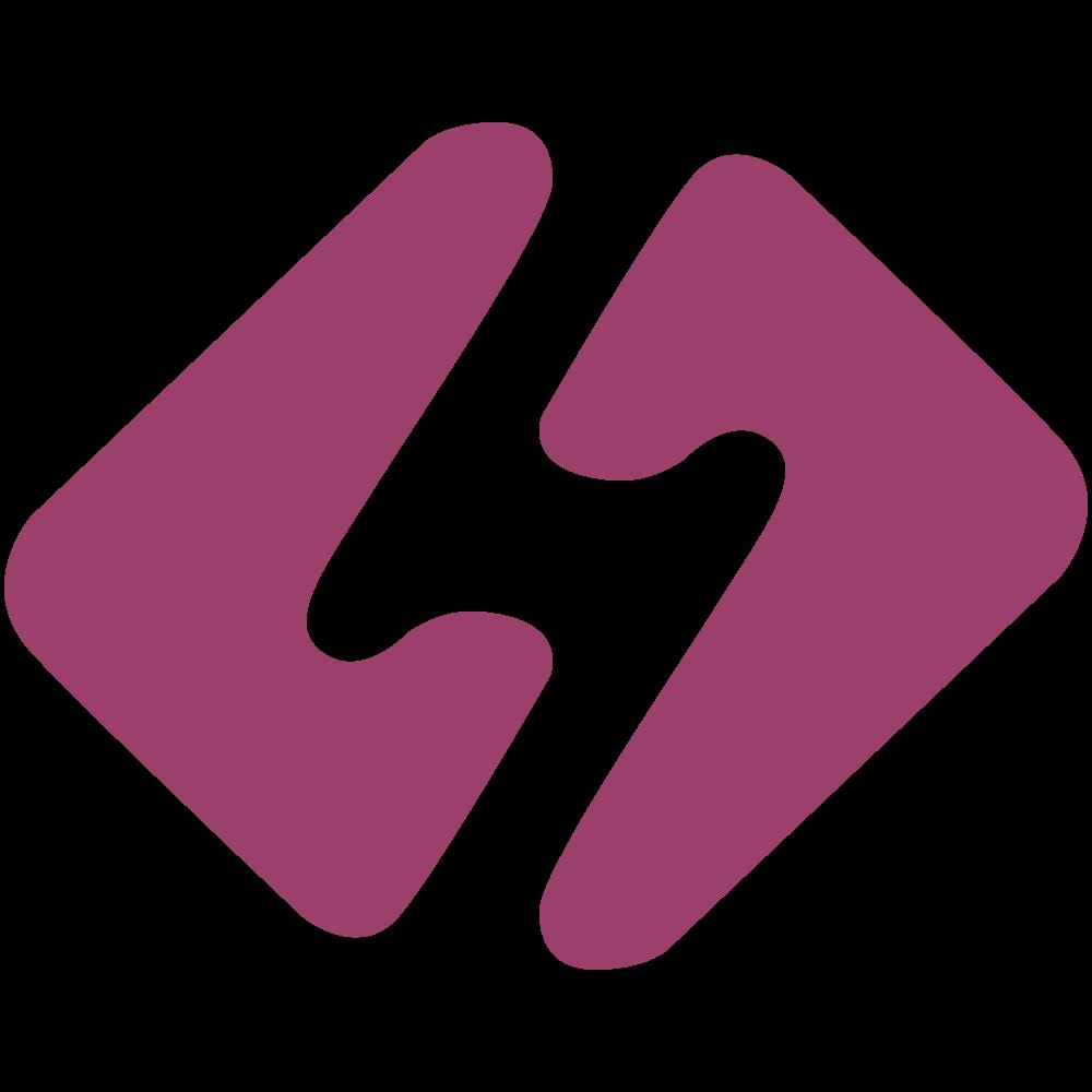 Logo hund.fr