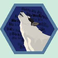 Blabla Badge niveau 5