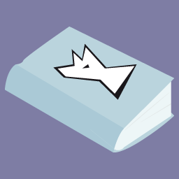 Des auteurs et des livres