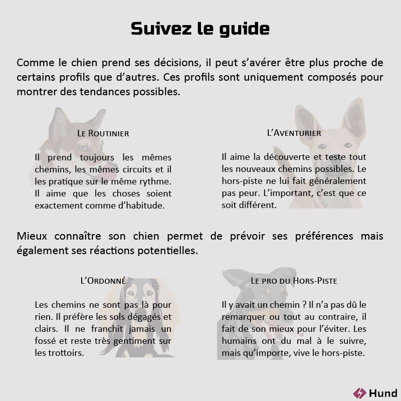 suivez-le-guide3