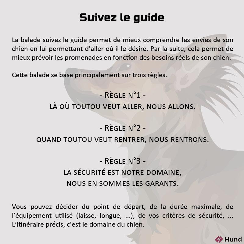 suivez-le-guide1